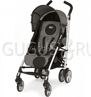 Коляска CHICCO  Lite Way Top  stroller