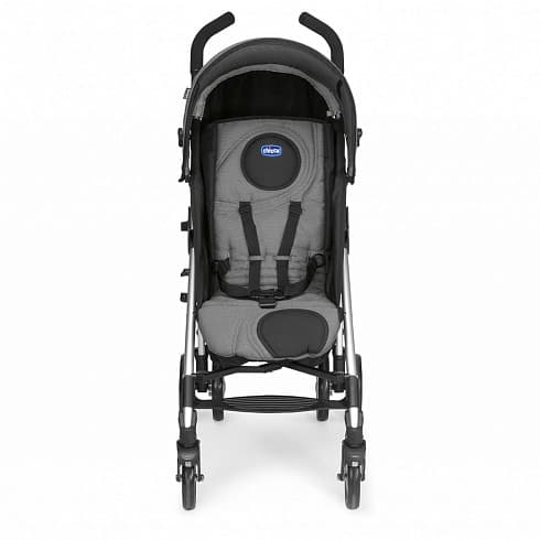 Коляска CHICCO  Lite Way Top  stroller  фото 2