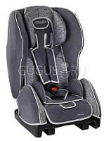 Автокресло STM (Recaro) Twin One