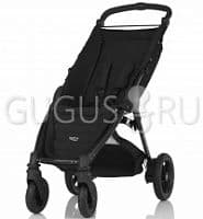 Коляска Britax  B-Motion 4 Plus