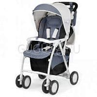 Коляска CHICCO  Simplicity Top stroller