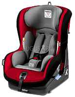 Автокресло Peg-Perego Viaggio 0+1 Switchable